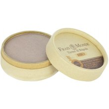 Frais Monde Bio Compact Eye Shadow 5...