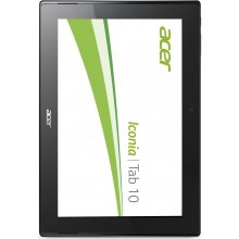 Планшет Acer Iconia Tab 10 A3-A30 WiFi 32GB...