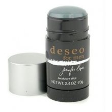Jennifer Lopez Deseo for Men Deostick 75ml -...