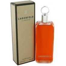 Lagerfeld Classic, EDT 100ml, туалетная вода...