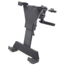 Gembird car tablet holder TA-CHAVT-01 black