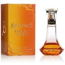 Beyonce Heat Rush 30ml EDT Spray