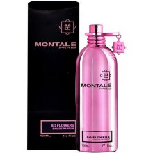 Montale Paris So Flowers, EDP 100ml...