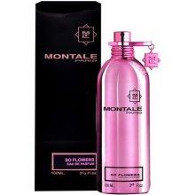 Montale Paris So Flowers, EDP 100ml, parfüüm...