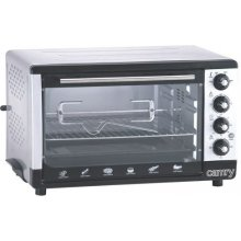 CAMRY Electric Oven CR 111 43 L...