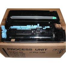 Kyocera PU-120, Kyocera FS1030D