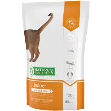 Natures Protection Indoor 400g toit...