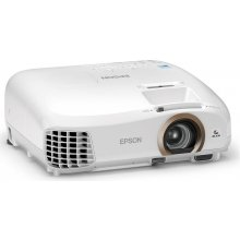 Проектор Epson EH-TW5350 Full HD 1080p, 1920...