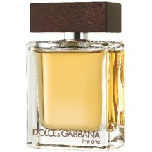 Dolce&Gabbana The One for Men 100ml - Eau de...
