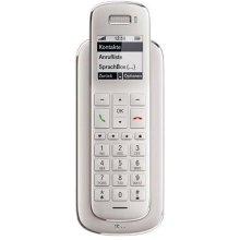 Deutsche Telekom Telekom Speedphone 30...