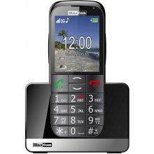 Мобильный телефон MaxCom MM 721 BB PHONE 3G