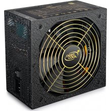 Deepcool DQ850 - 850W - 80Plus Gold -...