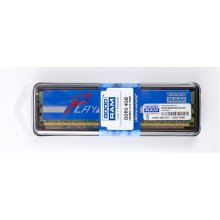 Mälu GOODRAM DDR3 PLAY 4GB/1866 CL9 512*8...