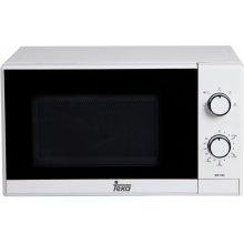 Микроволновая печь Teka MW 225 белый oven