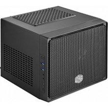 Korpus Cooler Master arvuti ELITE 110 USB...