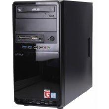 OPTIMUS Platinum GH110T i3-7100 / 4GB...