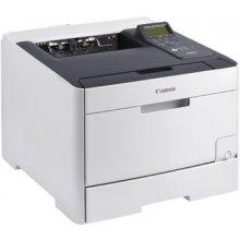 Printer Canon LBP7660Cdn i-SENSYS, 9600 x...