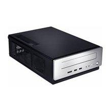 Корпус ANTEC Geh Desktop ISK 310-150 Micro...