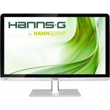 Monitor HANNspree HANNS.G HU282PPS (EEK: B)