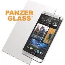 PanzerGlass Ekraanikaitseklaas HTC One