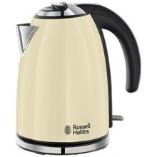 Чайник RUSSELL HOBBS Czajnik Colours Cream...