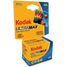 Kodak Gold 400 135/24 Ultra max