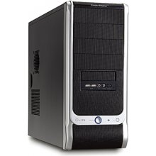 Korpus Cooler Master Elite 330U, Midi-Tower...