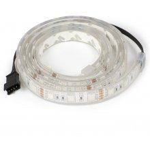 Phanteks Enthoo Luxe Multicolor LED Strip 1m
