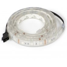Phanteks RGB LED Strip (1M)