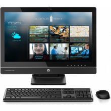HP INC. 800 TouchAIO i5-4590 W78...