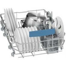 Nõudepesumasin BOSCH SPS53N02EU Dishwasher