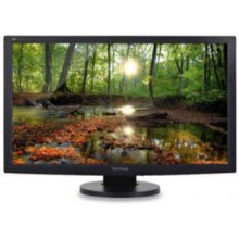 Монитор VIEWSONIC VG2233-LED Graphic Series...