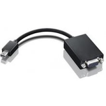 LENOVO 0B47090, Mini-DisplayPort, SL-DVI...
