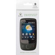 HTC Ekraanikaitsekile Touch 3G, komplektis...