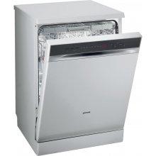 Посудомоечная машина GORENJE GS63315X...