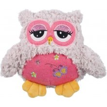Beppe Owl