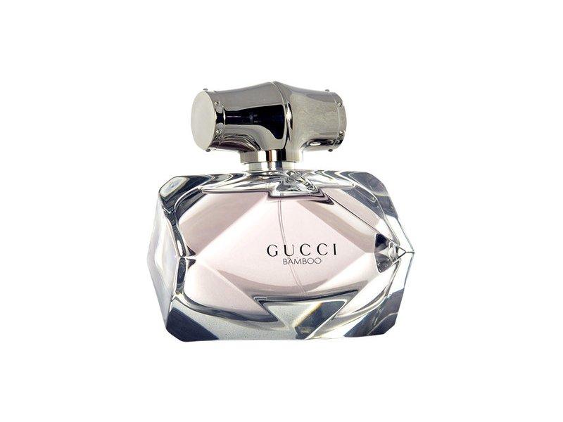 9152a70c276 Gucci Gucci Bamboo 50ml - Eau de Parfum naistele - OX.ee