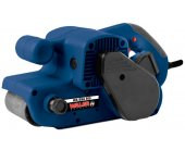 Waler 900 Watt Belt sander - WA BSA 900