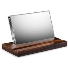 Жёсткий диск LaCie внешний HDD Mirror...
