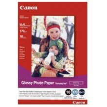 Canon Paber GP-501 glossy A4 100Bl