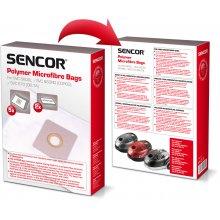 Sencor Tolmukott SVC660, 670 (5tk +...
