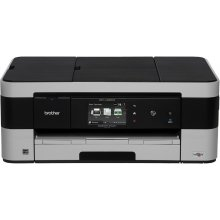 Принтер BROTHER MFC-J4620DW Colour, Inkjet...