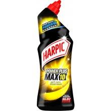 Harpic WC puhastusvahend Power Plus Citrus...