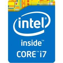Процессор INTEL i7-4771 Core, Intel Core i7...