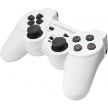 ESPERANZA GAMEPAD PS3/PC USB TROOPER...