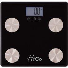 Весы FitGO SA-B89 ANALYZER