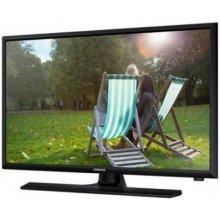 """Монитор Samsung LCD 32"""" LT32E310EXQ / EN..."""