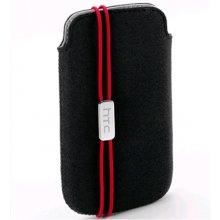 HTC Kott Desire X, super-fiiber, must