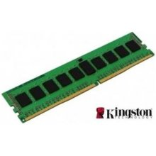 Mälu KINGSTON dedicated 8GB DDR4 2133MHz...