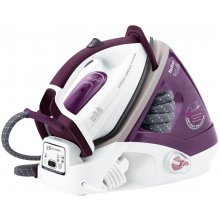 Triikraud TEFAL GV7620 Express Compact Easy...